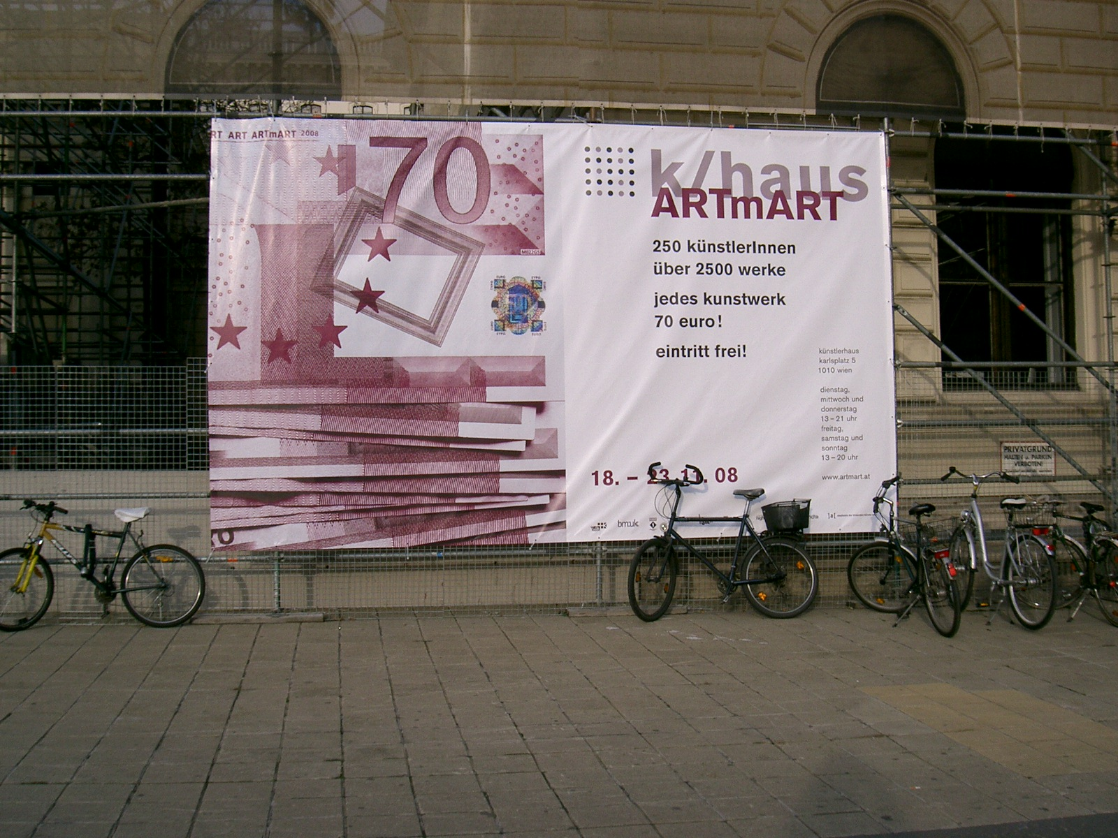 viennaartweek 08