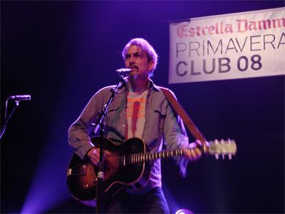 プリマベーラ・クラブ 08