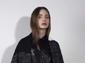 Austrian Womenswear Designers