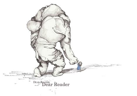 DearReader.jpg