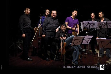 Jeremy-Monteiro-%26-T%27ang-Quartet.jpg
