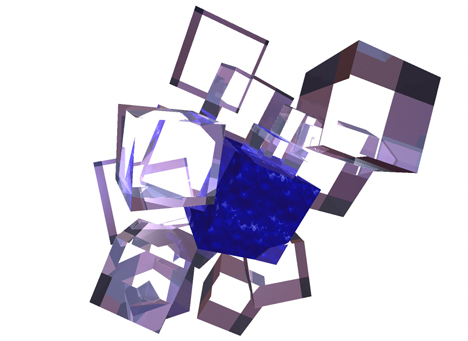 blueCubeIcon.jpg