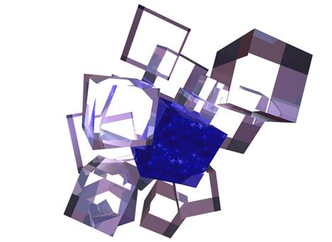 blueCubeIcon.jpg