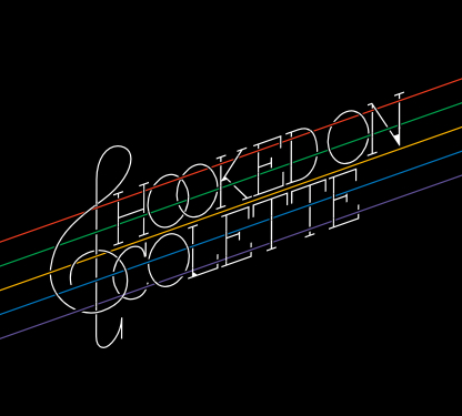 Hooked_On_Colette_cover.jpg