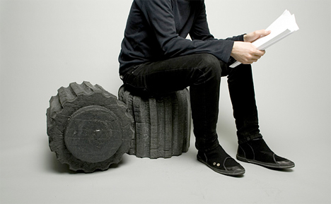 stools_for_HeddenTemple.jpg