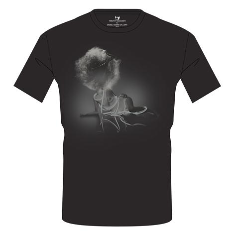 Tim_T-Shirts-1.jpg