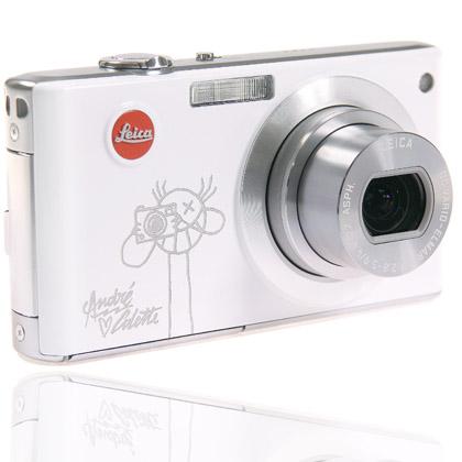 Leica_press01.jpg