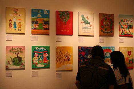 livethelove_exhibition.jpg