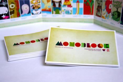 monoblock.jpg