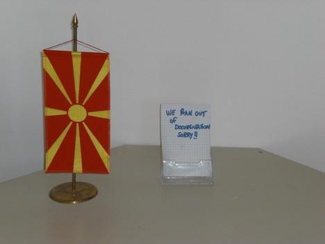 12_Macedonia_2.JPG