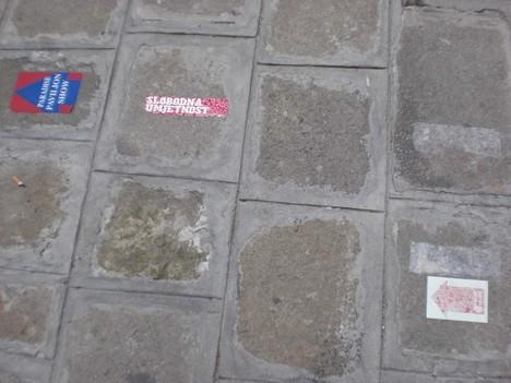 9_VeniceStreetSigns.JPG