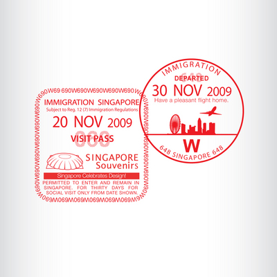Uniquely%20Immigration%20Stamp.jpg