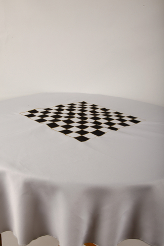 VoiddeckTablecloth.jpg