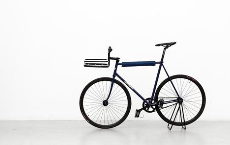 gmtn_bikePorter_02.jpg