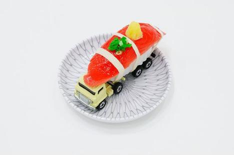paramodel_tommy_sushi_003_560.jpg