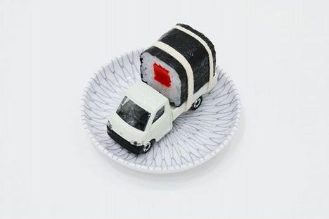 paramodel_tommy_sushi_020_560.jpg