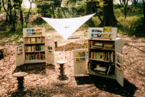 book-in-woods.jpg