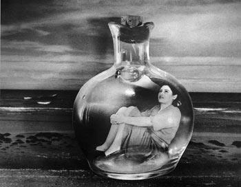 "GRETE STERN ""DREAMS 1948 – 1951"""