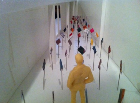 ARCHIZINES + ARCH-ART! BOOKS
