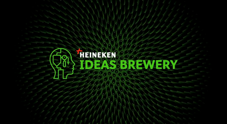 "HEINEKEN ""SUSTAINABLE CHALLENGE"""