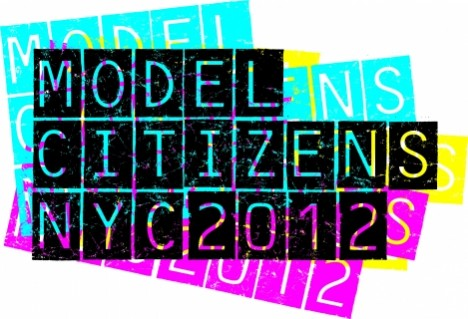 MODEL CITIZENS NYC