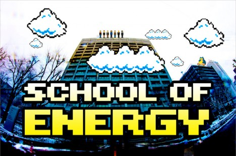"UBERMORGEN.COM ""KRAFT 