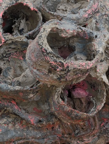 """""""…LATER"""" BY PHYLLIDA BARLOW"""
