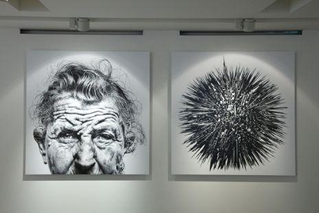 プラトン「ギリシャ」展