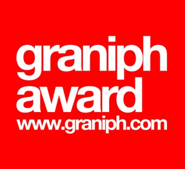 GRANIPH AWARD 2013