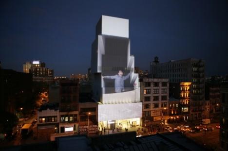 IDEAS CITY