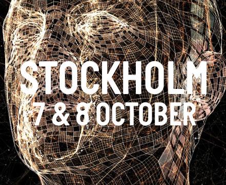 SEMI-PERMANENT STOCKHOLM