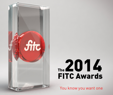 2014 FITC AWARDS