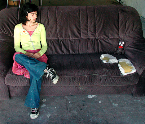 sofa-berlin.jpg