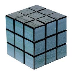 cube_fontaine001b.jpg