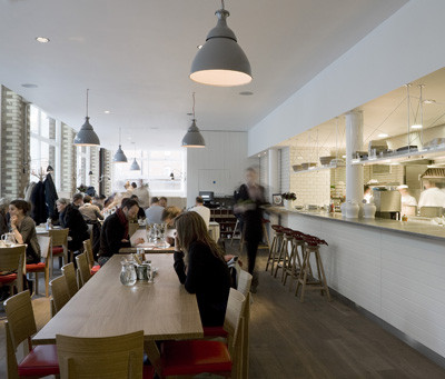 Albion_Cafe.jpg