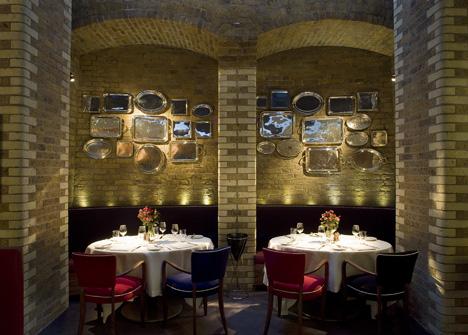 Boundary_Restaurant-3.jpg