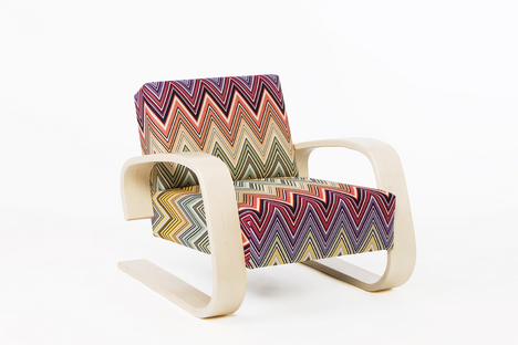 DTC%21_400_Artek_and_Missoni_upholstered_with_Missoni_Kew_fabric.jpg