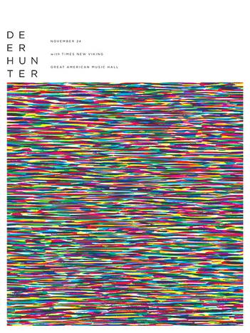 Deerhunter_JMunn.jpg