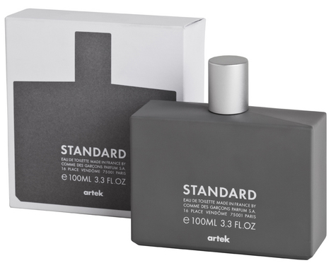 P_Standard_fragrance_cut_out.jpg