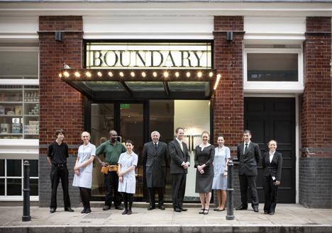 boundary_hotel_crew_paul_raeside-4014.jpg