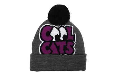 kangol_cool_cats_001a.jpg