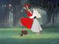 Dreams Come True: The Art of Disney's Classic Fairy Tales