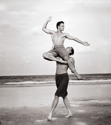 Annie Leibovitz: A Photographers Life 1995-2005