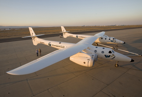 sir-richard-branson-and-burt-rutan-with-vms-eve.jpg