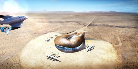 spaceport-america-design_update_december-09_Conceptual%20design%20of%20Spaceport%20America%20by%20Foster%20%2B%20Partners.%20Courtesy%20of%20Foster%20%2B%20Partners.jpg