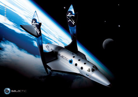 spaceshiptwo-feathered-thumb.jpg