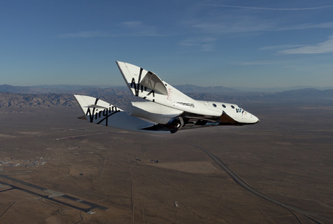 vss-enterprise_glide-flight-01_5_%20Credit%20Mark%20Greenberg.jpg
