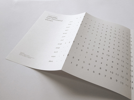 calendar%20two%20thousand%20eleven%20by%20SILNT%20%28c%29.jpg