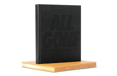 all_gone_001a.jpg