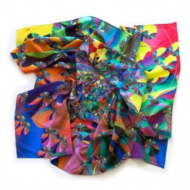 scarf-2-650x650.jpg
